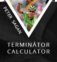 Kariéra Petra Sagana v číslach