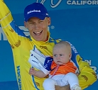 gesink-robert-california-2