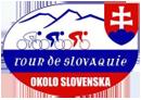 okolo-slovenska-2