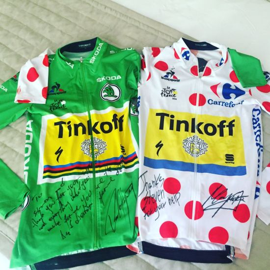 tinkoffjersey