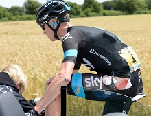 froome-chris-tour-2014-odreniny