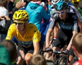 wiggins-froome-tour