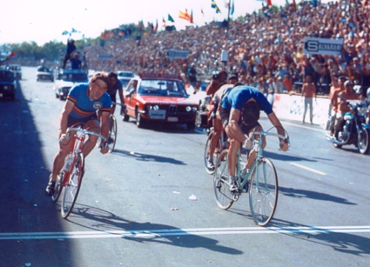 gimondi-ms-1973-spurt