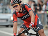 van-avermaet-greg-2