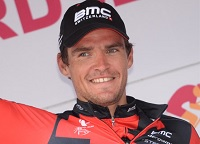 van-avermaet-greg-2014