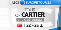 03 22 25 tour of cartier