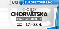 04 17 tour of croatia