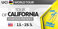 05 13 tour of california logo