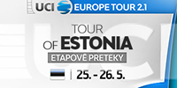 05 25 tour of estonia