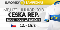 07 12 me u23 juniori cerska republika