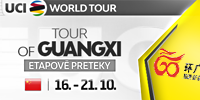 10 16 tour of guangxi logo