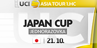 10 21 japan cup