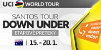 01 15 tour down under logo