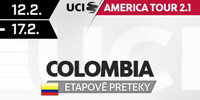 02 12 colombia