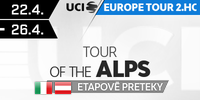 04 22 tour of the alps rev