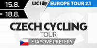 08 15 czech cycling tour