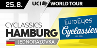 08 25 cyclassics hamburg