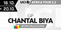 10 16 gp chantal biya