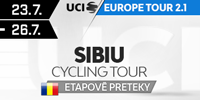 07 23 sibiu cycling tour