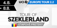 08 04 tour of szeklerland