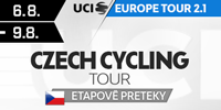 08 06 czech cycling tour