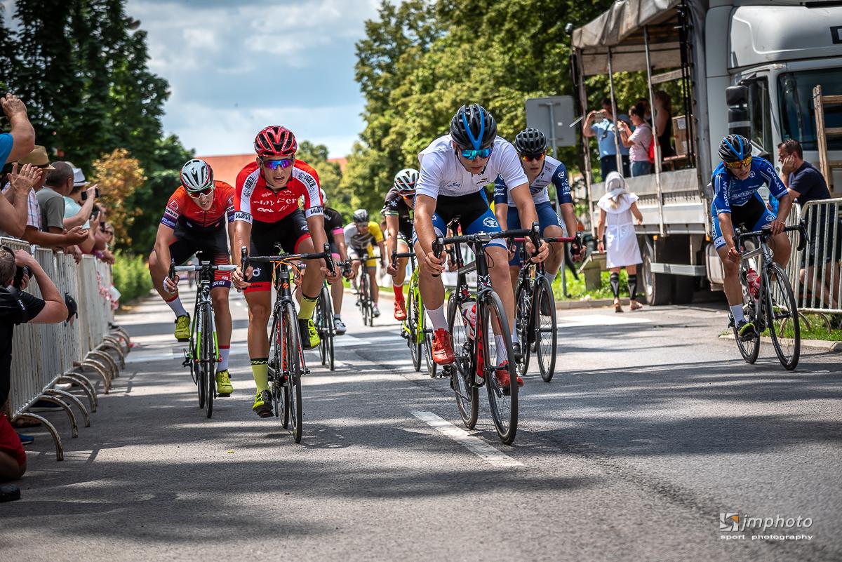 7c39229f55364 Fraňo o cyklistike ako najťažšom športe a drine, ktorá sa nedá ...