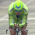 sagan-tirreno-casovka