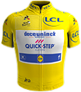 gc quickstep