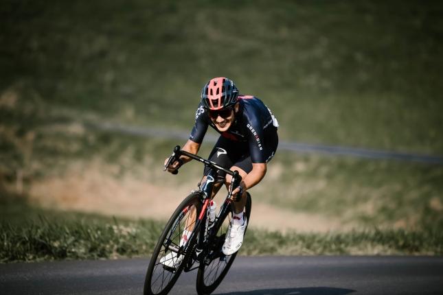 Tokio: Olympijské zlato získal Carapaz po odvážnom úniku, Juraj Sagan strávil štyri hodiny v úniku