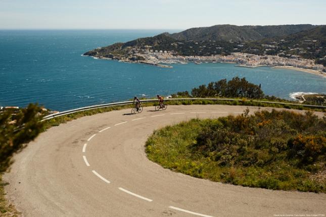 Tréningové cyklokempy - čo všetko ponúkajú? Na čo nezabudnúť pri ich organizácii?