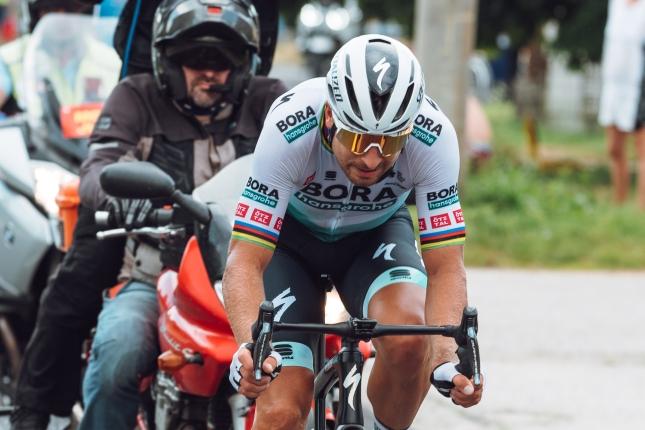 Dekáda so Saganovcami na MSR a preview Tour de France (podcast)