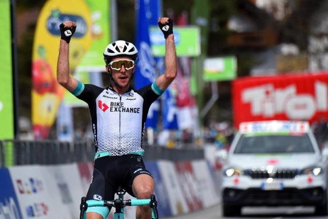 Reakcie pred Girom: Sagan chce byť konzistentný, Bernal túži získať stratenú iskru, Ewan očakáva chaotické šprinty