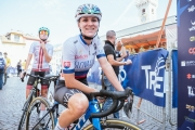ME: Po dlhom úniku triumfovala Van Dijková, Medveďová skončila po troch kolách