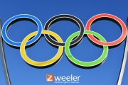 Fantasy Olympijské hry 2021 (min. 10 000 eur v cenách) 1. cena 4 000 eur
