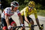 Fantasy Tour de France 2021 (minimálne 25 000 eur v cenách)