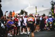 Tour špeciál: Van Aert prehral v šprinte a preto ovládol Ventoux (podcast)