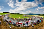 ZDARMA a platené Fantasy Tour de France (min. 31 000 eur v cenách!)