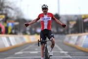 Quick-Step aj Van Aert už majú svoje klasiky, na Ronde môže prekvapiť aj Sagan (podcast)