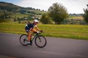 Bike Attack 2021 – dobrodružstvo, zážitok ale aj čarovné zákutia Slovenska