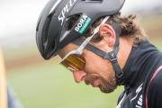 Trendy v cyklistických okuliaroch