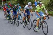 Top 10 Grand Tours minulej dekády (prvá časť) (blog)