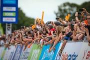 Tour de l'Ain: Poslednú etapu ovládol po sólovom úniku Michael Storer a stal sa aj celkovým víťazom