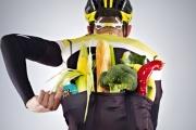 Cyklolekárnička (6. diel): Tráviacim traktom za víťazstvom