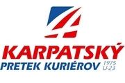 KPK: V Považskej Bystrici holandské víťazstvo, Slováci zaostali