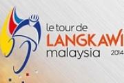 Posledný deň v Malajzii vyhral Andrea Guardini, Kolář mimo Top 10