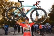 Vuelta špeciál: Šok z Tour sa nekonal, Rogličova obhajoba realitou (podcast)