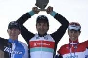 Pavé na Paríž – Roubaix znovu označia toho najsilnejšieho