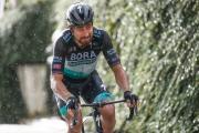 Päť hrdinov Giro d'Italia 2020 (blog)
