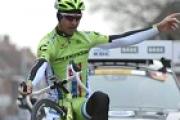 Na Gent - Wevelgem vyhral špurt Degenkolb, Sagan tretí