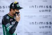 L'Équipe posiela Sagana do Quick-Stepu, podľa našich informácií je to len kačica